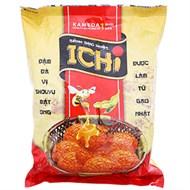 Bánh gạo Nhật Ichi