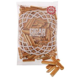 Bánh que Hokka Cigar 140g