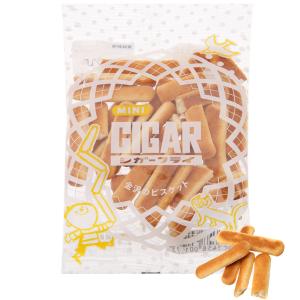 Bánh que chiên Cigar Fry Hokka gói 25g