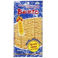 https://cdn.tgdd.vn/Products/Images/3364/109355/snack-muc-tam-gia-vi-dac-biet-bento-goi-6g-190x190.jpg