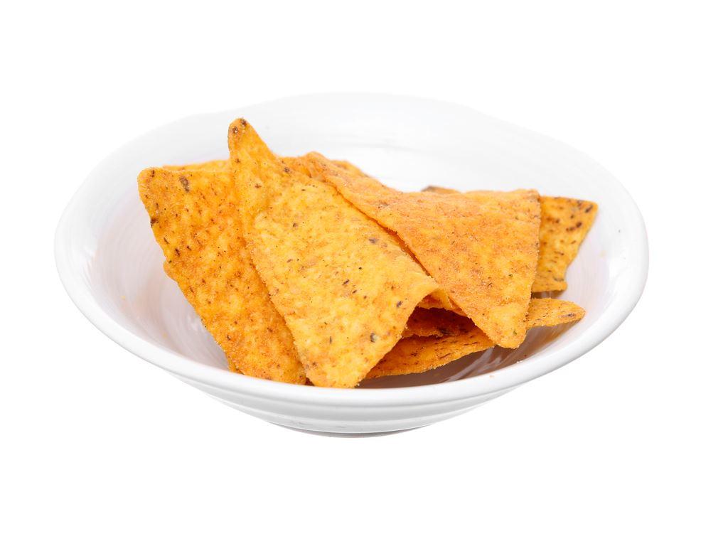 Snack vị Taco Doritos gói 65g 4