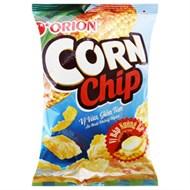 Snack bắp nướng Orion Corn Chip