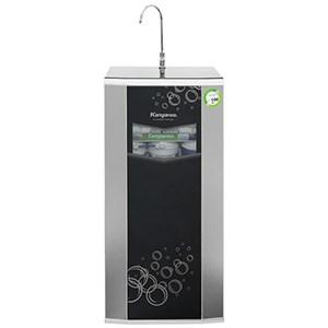 Máy lọc nước Hydrogen 9 lõi