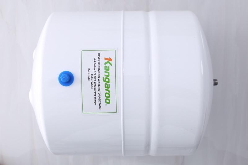 Máy lọc nước Hydrogen Kangaroo KG100HA