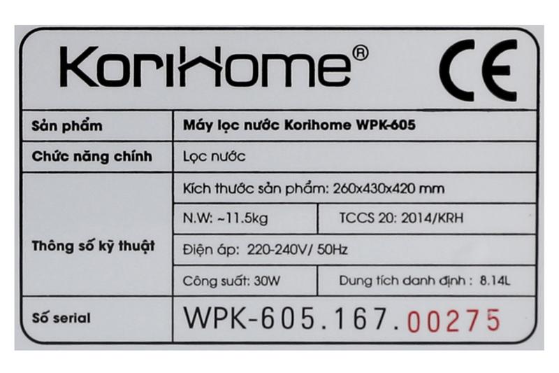 korihome-wpk-605-3