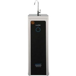 Máy lọc nước R.O Hydrogen 9 lõi