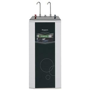 Máy lọc nước R.O nóng lạnh 10 lõi