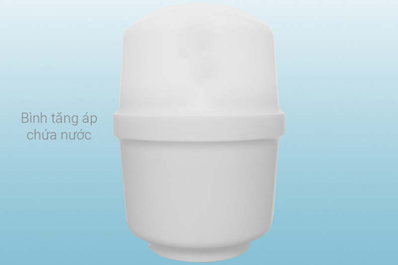 Phù hợp sử dụng gia đình - Máy lọc nước RO Toshiba TWP-N1686UV(W1)