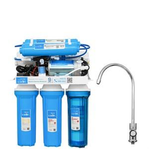 Máy lọc nước RO Karofi S-s217 7 lõi