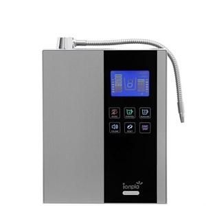 Máy lọc nước điện giải ion kiềm IONPIA 5100 5 lõi
