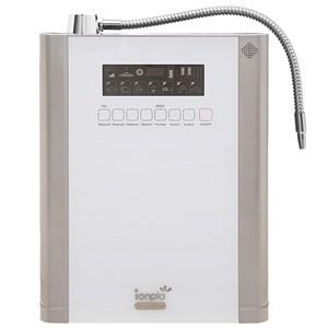 Máy lọc nước ion kiềm IONPIA 5250 5 lõi 5 tấm điện cực