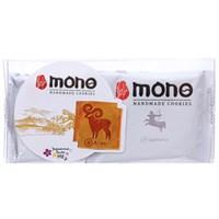 Bánh nướng bơ Mono Cookies Lai Phú hộp 190g