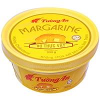 Bơ Margarine hộp 200g