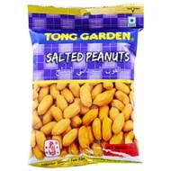 Đậu phộng Tong Garden