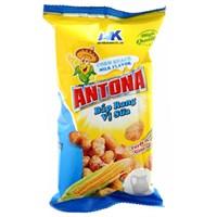 Bắp chiên Antona vị sữa 40g