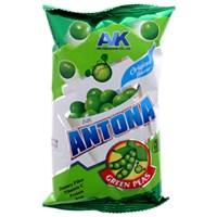 Đậu Hà Lan Antona vị tự nhiên 40g
