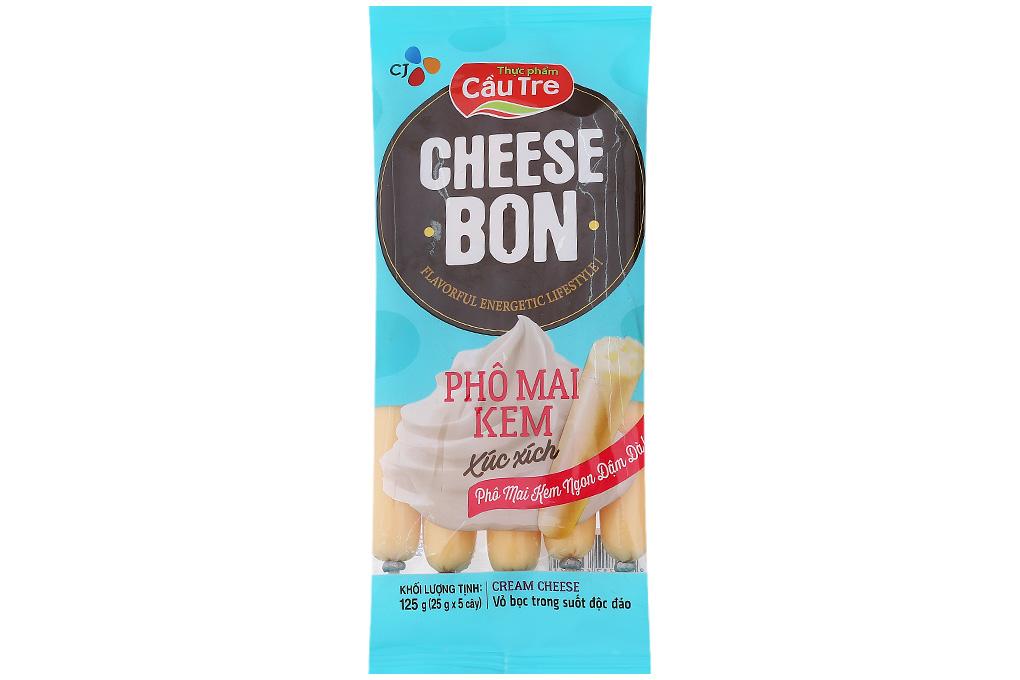 xuc-xich-pho-mai-kem-cheesebon-goi-125g