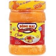 Chao Bông Mai