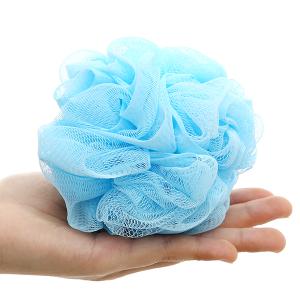 Bông tắm trẻ em Unibee 30g (giao màu ngẫu nhiên)