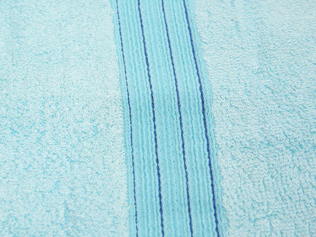 Khăn tắm tre Shine KL12 50cm x 100cm (giao màu ngẫu nhiên) 3