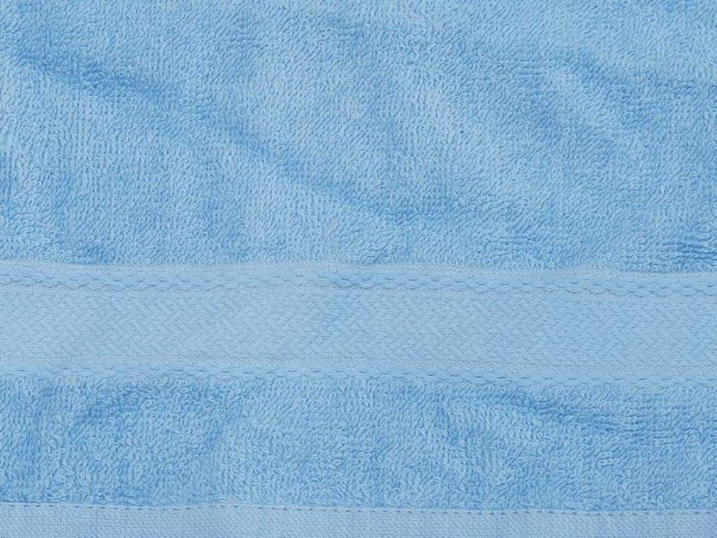Khăn tay cotton Mollis HM50 30cm x 42cm (giao màu ngẫu nhiên) 8