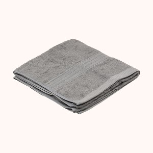 Khăn tắm cotton Shine KL36 50x100cm