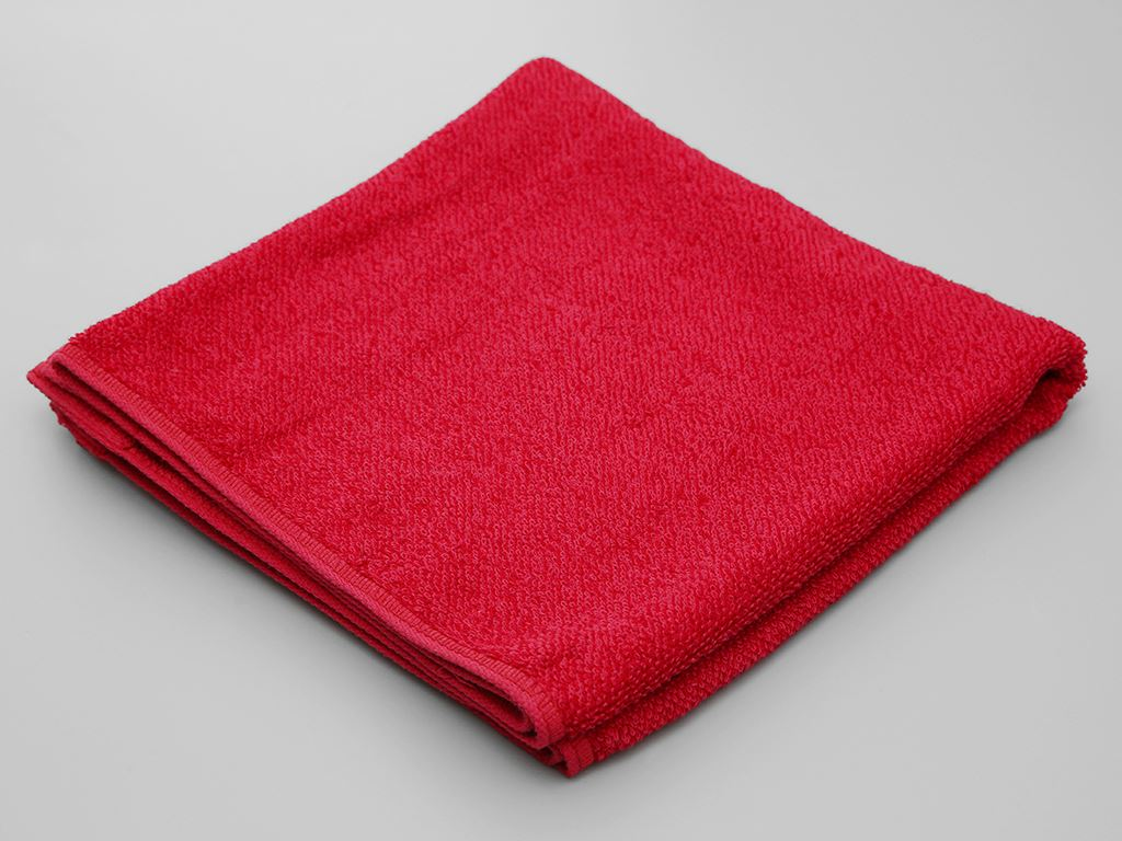 Khăn tắm cỡ nhỏ Phùng Vy Nam P170 50 x 100cm (giao màu ngẫu nhiên) 1