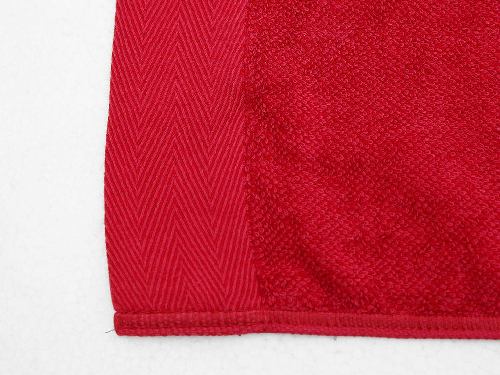 Khăn tắm cỡ nhỏ Phùng Vy Nam P170 50 x 100cm (giao màu ngẫu nhiên) 3