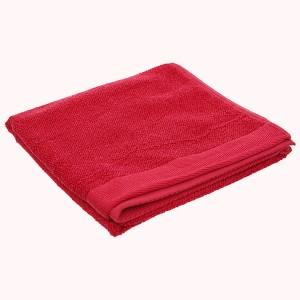 Khăn tắm cỡ nhỏ Phùng Vy Nam P170 50 x 100cm (giao màu ngẫu nhiên)