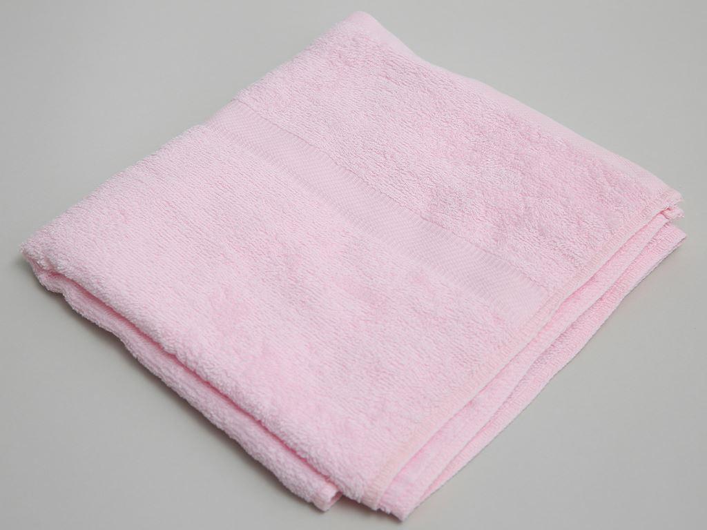 Khăn tắm cỡ nhỏ Phùng Vy Nam P091 44 x 95.5cm (giao màu ngẫu nhiên) 1