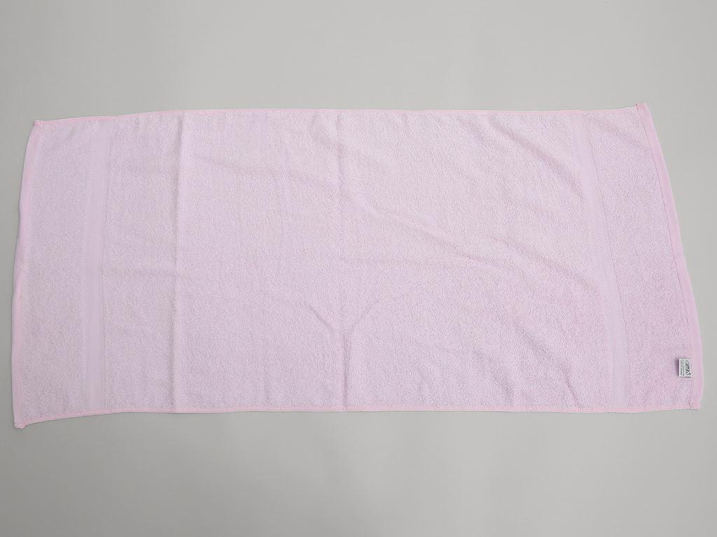 Khăn tắm cỡ nhỏ Phùng Vy Nam P091 44 x 95.5cm (giao màu ngẫu nhiên) 2