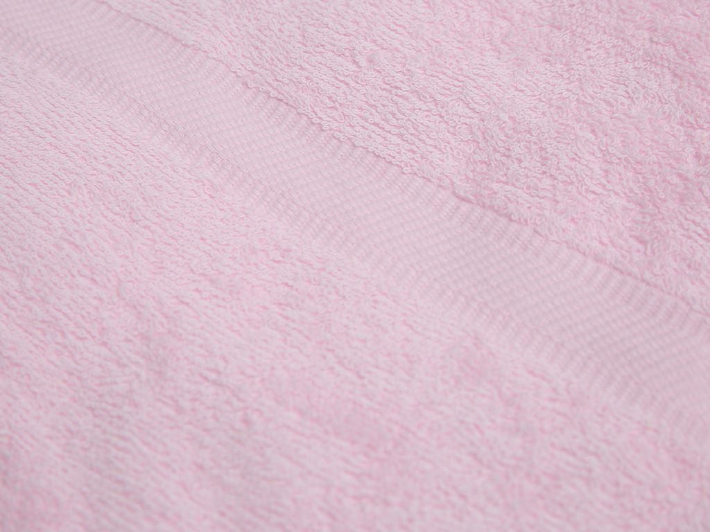 Khăn tắm cỡ nhỏ Phùng Vy Nam P091 44 x 95.5cm (giao màu ngẫu nhiên) 3