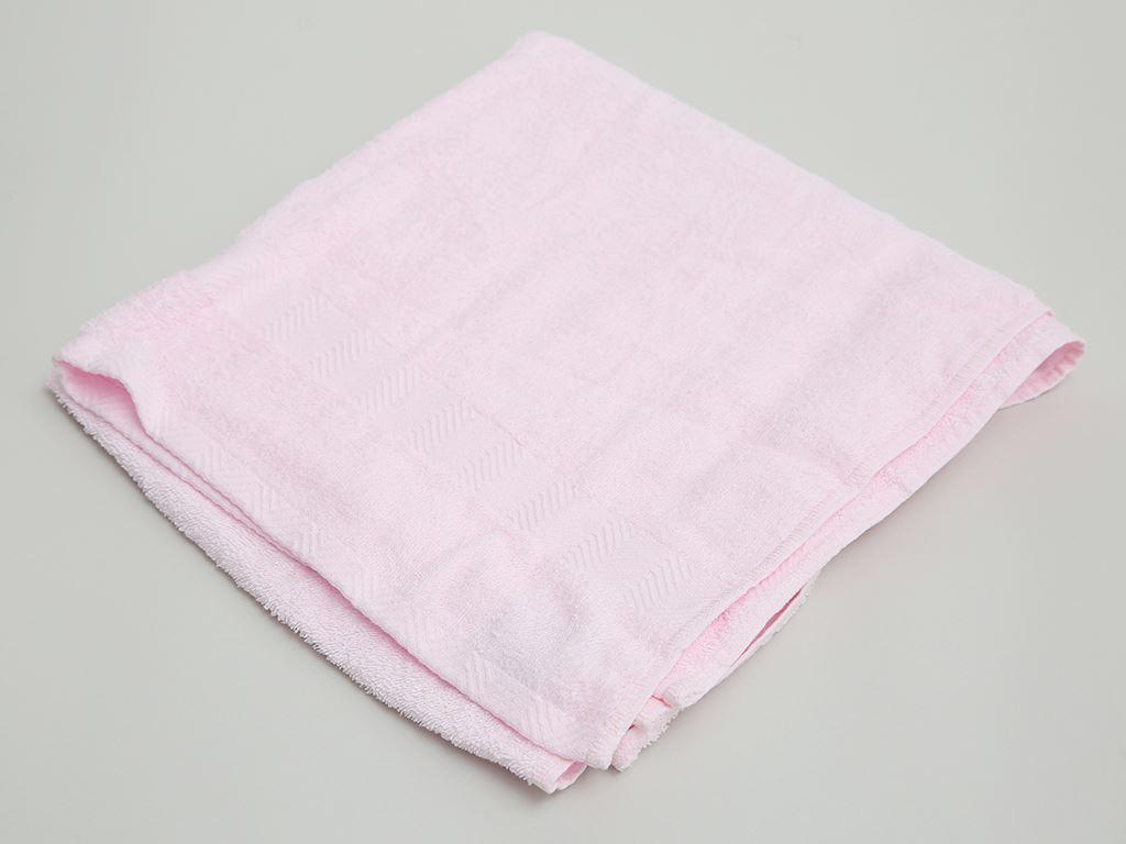 Khăn tắm cỡ lớn Phùng Vy Nam P093 70 x 135cm 1