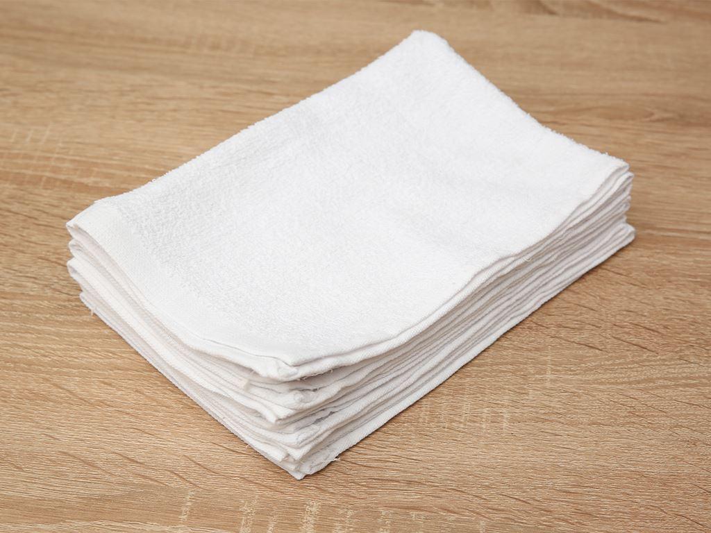 Lốc 5 khăn lau Latka KH9511 1