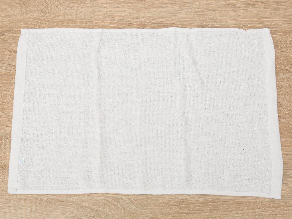 Lốc 5 khăn lau Latka KH9511 2