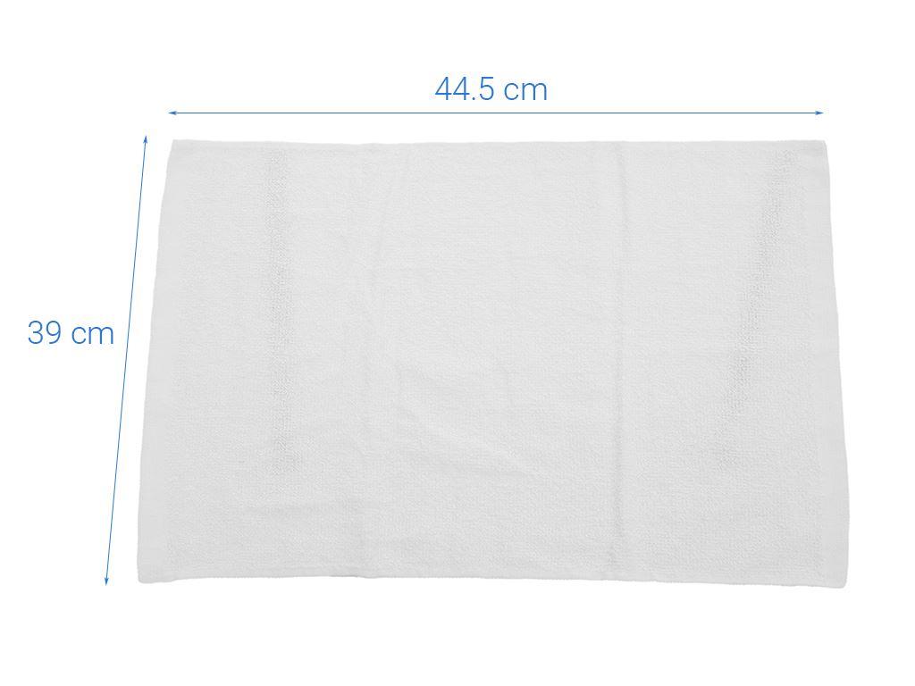 Lốc 5 khăn lau Latka KH9511 6