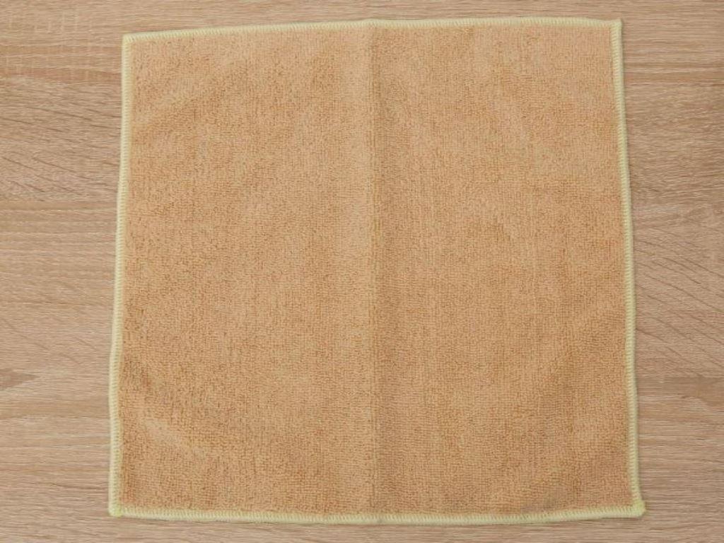 Lốc 2 khăn lau chống trầy KINKIT 2