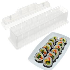 Khuôn làm Sushi nhựa PP Hofaco