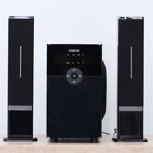 Loa Soundbar Bluetooth Enkor S2830