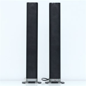 Loa Soundbar Bluetooth RSR TB371