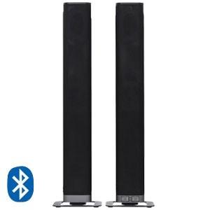 Loa Soundbar Bluetooth RSR TB371