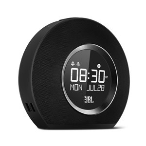 Loa Bluetooth JBL Horizon Đen - VuiVui.com