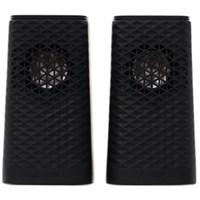 Speaker Fenda V320