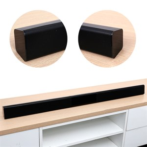 Loa Soundbar Bluetooth Fenda T-160X