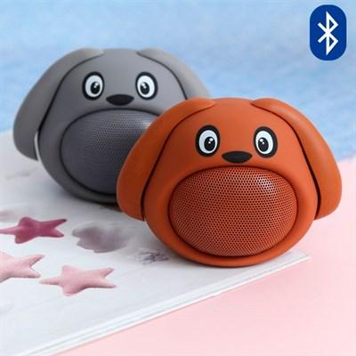 Loa Bluetooth iCutes MB-M818 Cún