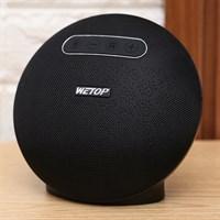 Bluetooth Speaker Wetop A3