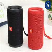 Loa Bluetooth JBL FLIP4