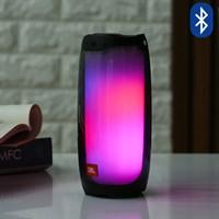 Loa Bluetooth JBL Pulse 4 Đen