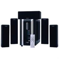 Loa vi tính SoundMax B30