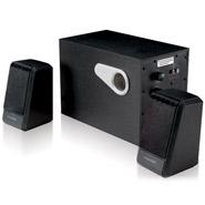 Xem bộ sưu tập đầy đủ của Loa vi tính Microlab M-280